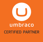 AVATAR is an Umbraco Certified Partner